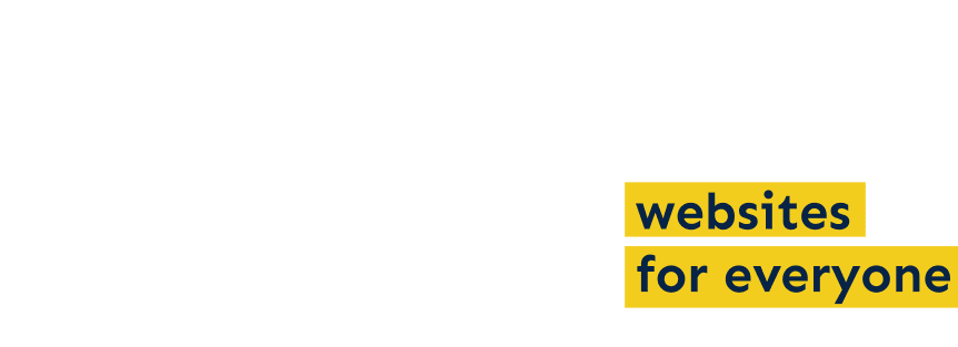 Equalize Digital TM websites for everyone